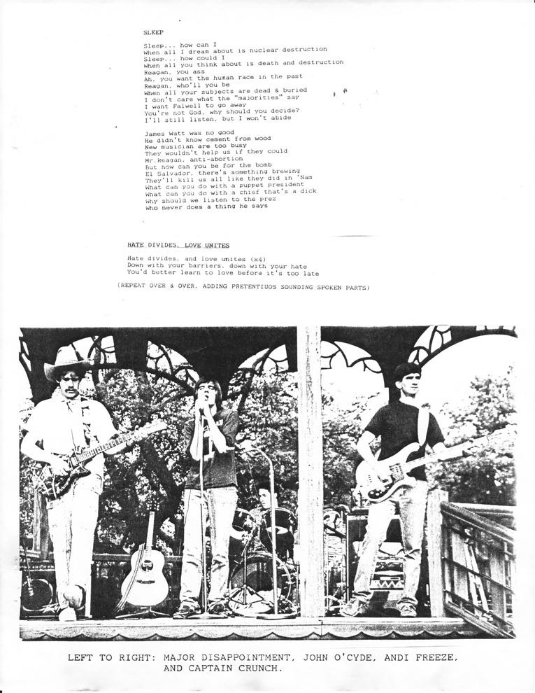 IPS_Lyrics6.jpg