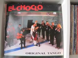El Choclo - El Flete