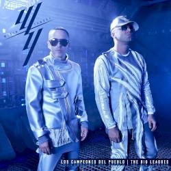 Wisin & Yandel - La luz