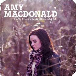 Now On Air:Amy Mcdonald - Slow It Down (Acoustic)