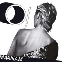 Maanam - Nie Poganiaj Mnie, Bo Trace Oddech