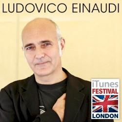 Ludovico Einaudi - Monday