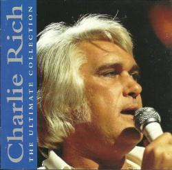 Charlie Rich - I Feel Like Going Home