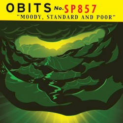 Obits - Standards