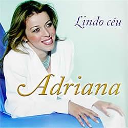 Adriana - Gloria e majestade