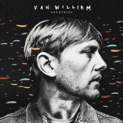 Van William - Taking Love