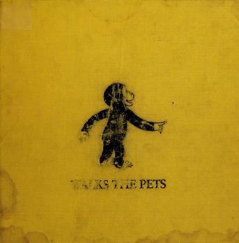 Cover of: Curious George walks the pets | edited by Margret Rey and Alan J. Shalleck.