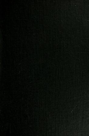Cover of: Die Handelskammer zu Hamburg, 1665-1915. by Ernst Baasch