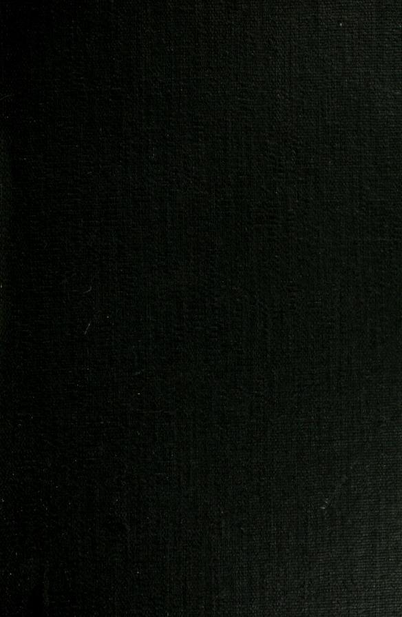 Die Handelskammer zu Hamburg, 1665-1915. by Ernst Baasch