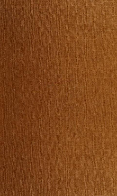 Documents of European economic history by Sidney Pollard