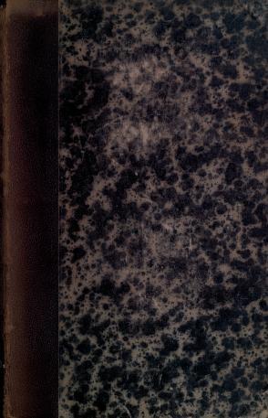 Cover of: Histoire de deux peuples | Jacques Bainville