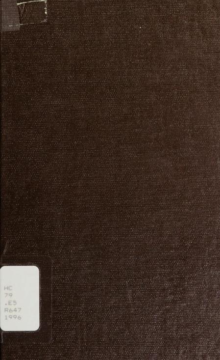Paying the piper by David Malin Roodman
