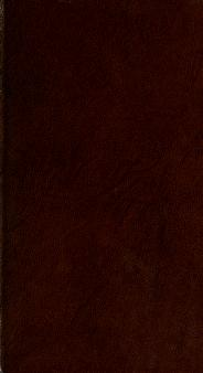 Cover of: Traité de la peinture | Leonardo da Vinci