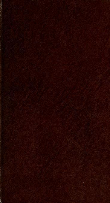 Traité de la peinture by Leonardo da Vinci