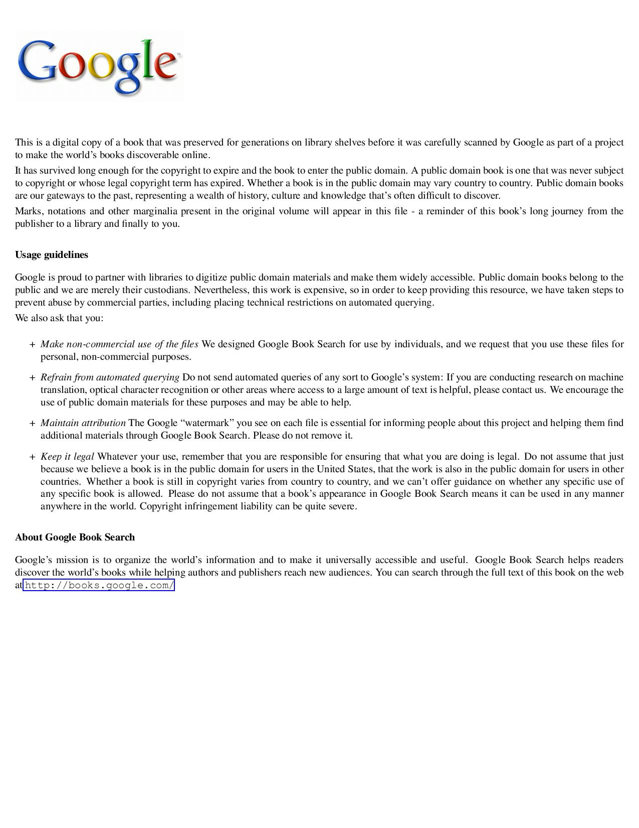 The works of Robert Armin, ed. by A.B. Grosart by Robert Armin
